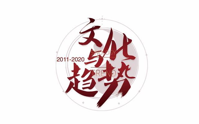 2020中元4718年《文化与趋势》破译论坛 北京专场