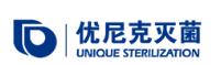 杭州优尼克消毒设备有限公司