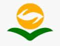全国药物技术创新服务联盟