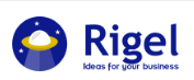 Rigel Events(上海锐讯商务咨询有限公司)