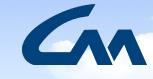 中国汽车工业协会汽车相关工业分会