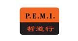 上海哲道行企业管理咨询有限公司