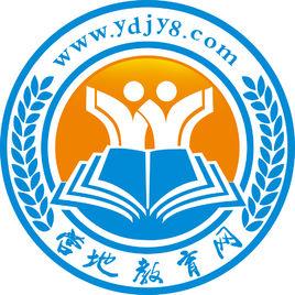 營地教育網