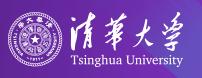 清华大学文化创意发展研究院
