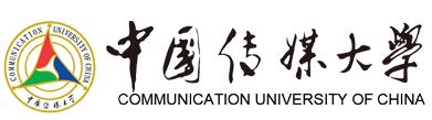 中國傳媒大學互聯網信息研究院