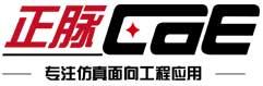 北京正脉科工科技有限公司