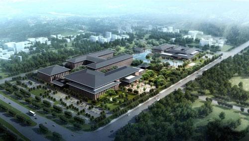 连云港花果山国际酒店