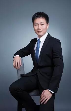 蜜蜂学堂创始人CEO(国内第一批OKR专家)余杰丰