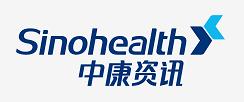 广州中康资讯股份有限公司