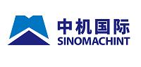 中國機械國際合作股份有限公司