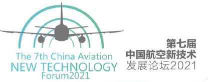 2021第七届中国航空新技术发展论坛