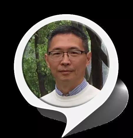 上海溪山建筑设计有限公司创始人/设计总监周伟