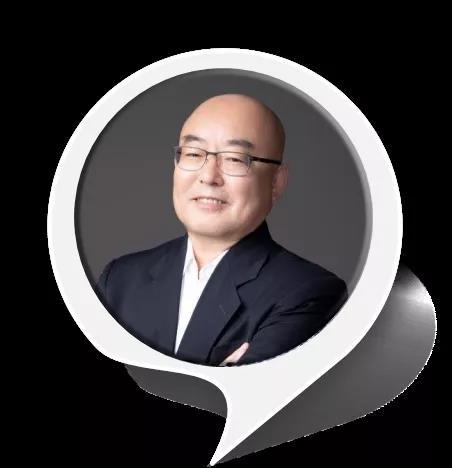 深圳市七星方园建筑设计顾问有限公司(万科前首席工程师)总经理徐青