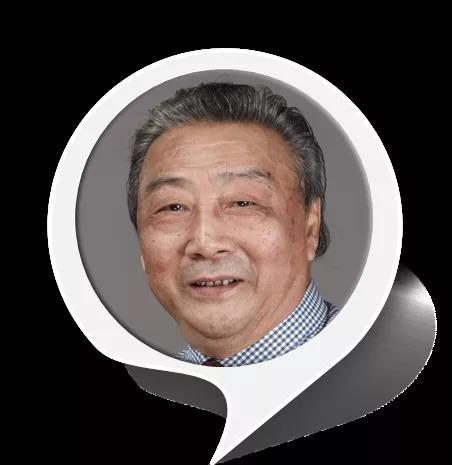 重庆大学建筑设计研究院总建筑师、教授、博导戴志中