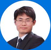 中信银行DevOps实施牵头人李洪涛