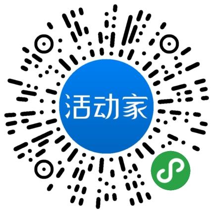 运动家_小法式快捷下单