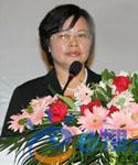 兽医科技发展国际论坛暨2016上海兽医公共卫生论坛