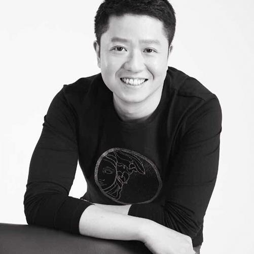 奇点对话——2016文娱CEO峰会