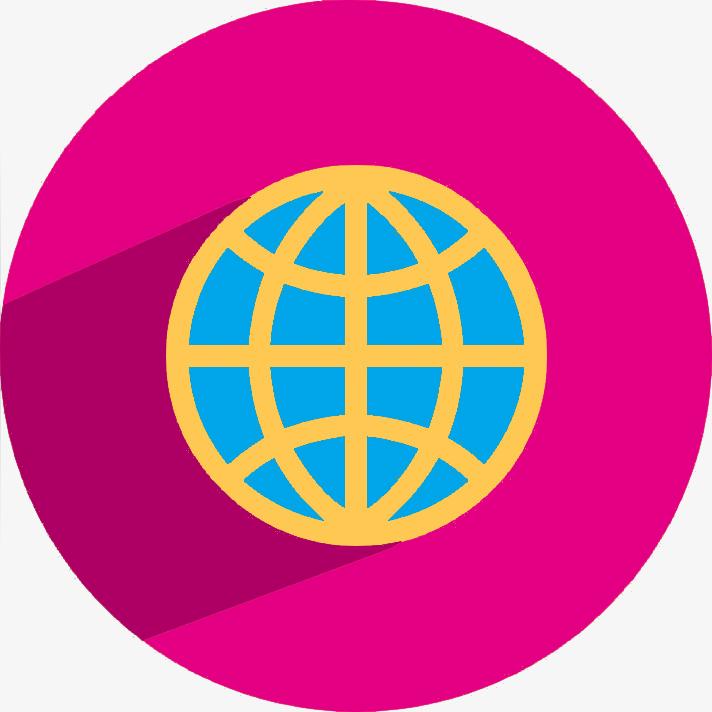 第二届大数据金融峰会暨 FinTech World 2016