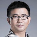 2016中国合伙人大会