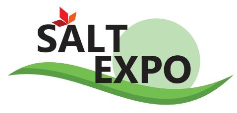 2019全国盐产品、制盐设备及包装新材料展览会