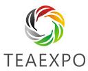 2019中国(大连)国际茶业茶文化博览会