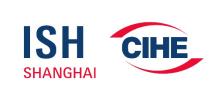 2019上海国际供热通风空调及舒适家居系统展览会