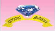 2019第二十三届杭州国际珠宝首饰展览会