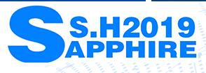 2019上海国际蓝宝石技术与应用展览会