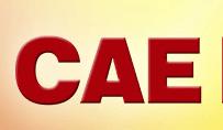 CAE第十六届中国国际加盟展览会