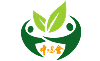 2019第三届中国(北京)国际中医药健康服务博览会暨中医药健康服务业发展论坛