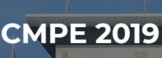 2019移动智能终端高峰论坛暨第二届届华南国际手机结构件展览会