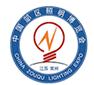 2019中国(常州)灯具灯饰博览会暨LED照明展