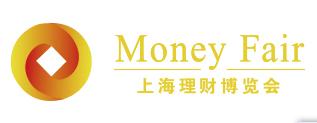 2019第十七届上海理财博览会