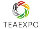 第十九届中国(深圳)国际茶产业博览会暨紫砂、陶瓷、红木、茶具用品展