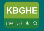 2019中国绿色厨卫、燃气用具及家居五金博览会