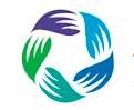 2020中国(北京)国际康复医疗器械、辅具及健康管理展览会