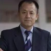 深圳同创伟业创业投资有限公司合伙人马卫国照片