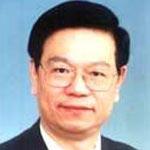 十一届全国人大教科文卫委员会委员吴忠泽照片