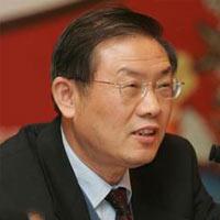 中国社会科学院工业经济研究所原所长吕政