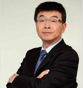 中国文化大学国际企业管理研究所教授邱毅
