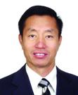 中国五矿集团国有资产并购重组事务专家刘立军照片