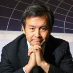 皇明太阳能集团董事长黄鸣照片