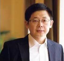 实践教育集团董事长林伟贤照片