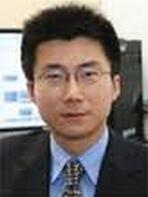 工商管理学院副教授徐鑫