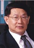 深圳力合清源创业投资管理有限公司董事长朱方照片
