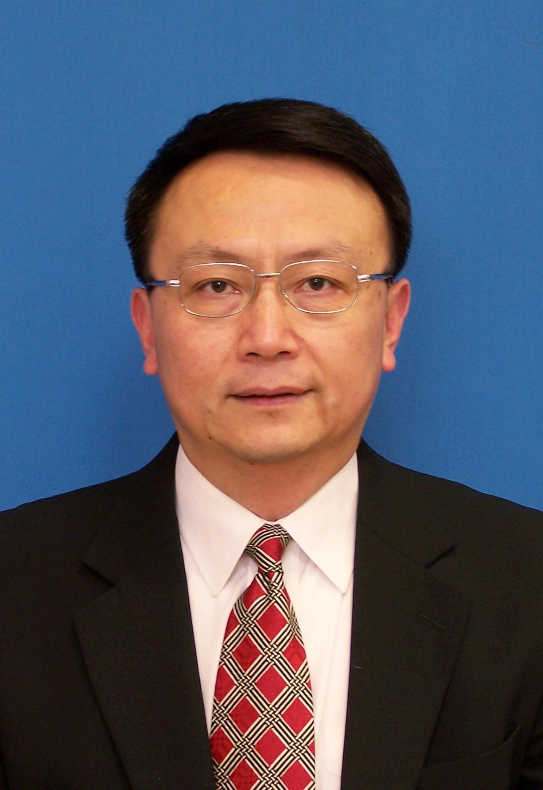 贾庆国照片