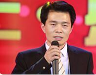 财富传媒集团CEO宋非凡照片