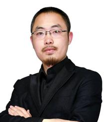 中国股权纠纷防控联盟主席包啟宏照片