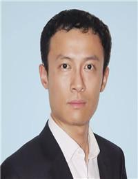 东方证券银行业首席分析师王剑